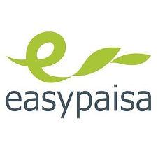 Easy-Paisa-Logo.jpg