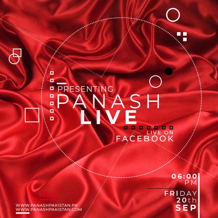 Panash-Live20.jpg