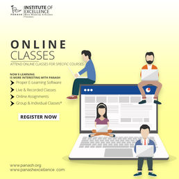 Online-Classes.jpg