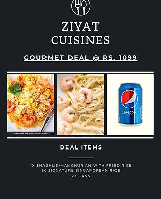 Gourmet Deal.jpg