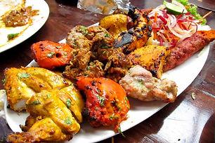 Mughlai Platter.jpg