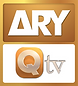 220px-ARY_Qtv_logo.png