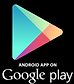 png-transparent-google-play-logo-google-play-mobile-app-android-mobile-phones-app-store-ic