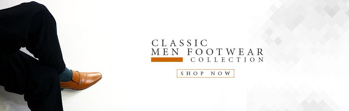 classic-foot-wear.jpg