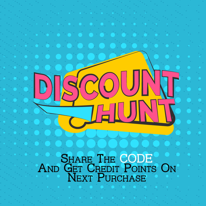 Discount-post.jpg