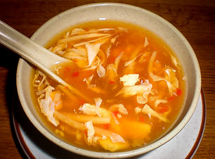 Ping_SJ_hot_&_sour_soup.jpg