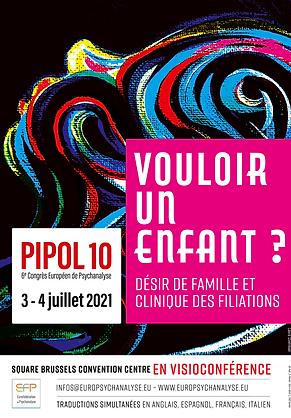 PIPOL_10_FR , Affiche MOD.png