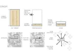 hkia-yaa-young-architect-award_13jpg