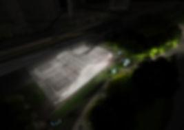 前海城市新中心小型環境藝術設施建築設計競賽, 前海, 香港建築師學會, 香港青年建築師, 前海設計, 前海管理局, HIR Studio, HIR Architects, HIR Architecture, Irene Cheng, Howard Chung, Irene HIR, Howard HIR, 鄭舜妮, 鍾子豪