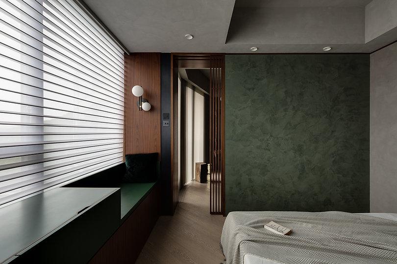 HIR Studio, HIR Architects, HIR Architecture, interior design, public installation