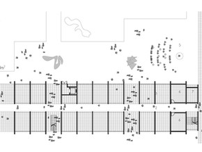 hkia-yaa-young-architect-award_11jpg