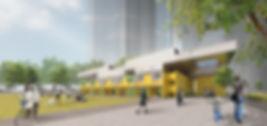 Hong Kong Institute of Architects Young Architect Award, Hong Kong Young Architects Award, Young Architects Award, HKIA YAA, Michael Wright Memorial,鄔勵德,HIR Studio, HIR Architects, HIR Architecture, architecture, Irene Cheng, Irene Cheng Shun Nei, Cheng Shun Nei (Irene)