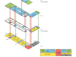 hkia-yaa-young-architect-award_15jpg