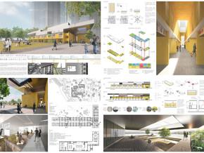 mw-hkia-young-architect-award-2017jpg