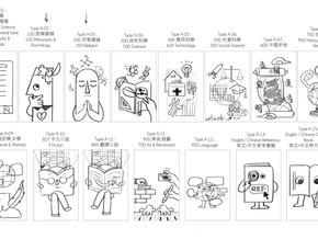 typl-sketch-02jpeg
