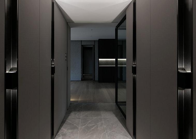 HIR Studio, HIR Architects, HIR Architecture, interior design, public installation, Hong Kong, Interior Design, Interior Designer, 室內設計, 香港, luxury interior