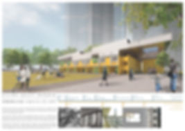 Hong Kong Institute of Architects Young Architect Award, Hong Kong Young Architects Award, Young Architects Award, HKIA YAA, Michael Wright Memorial,鄔勵德,HIR Studio, HIR Architects, HIR Architecture, architecture, Irene Cheng, Irene Cheng Shun Nei, Cheng Shun Nei (Irene), YAA 2017, Young Architect 2017