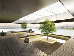 hkia-yaa-young-architect-award_05jpg
