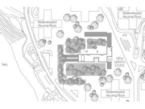 hkia-yaa-young-architect-award_10jpg