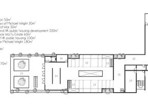 hkia-yaa-young-architect-award_12jpg