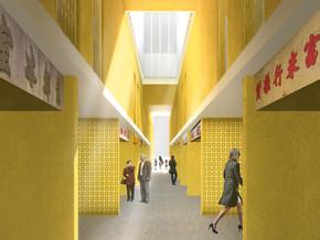 hkia-yaa-young-architect-award_02jpg