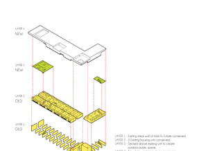 hkia-yaa-young-architect-award_14jpg