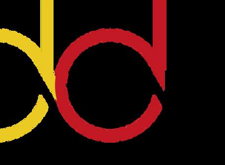 SWANS nominiert für Deutschen Demografiepreis