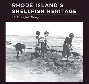 shellfish heritage.png
