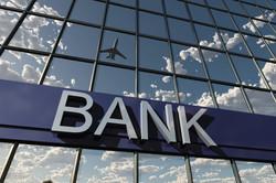 Banks-Financial-Institutions-1.jpg