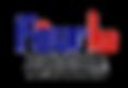 FourIs Logo Sm.png