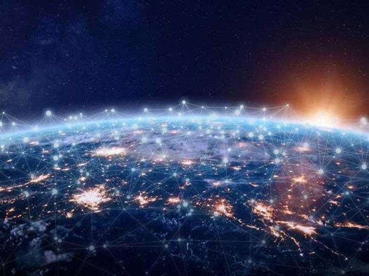 global-networks-telco-1.jpg