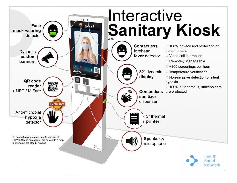 HAN Kiosk Spec 1.jpg