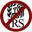 Anti-IRS Ghostbusters (002).jpeg