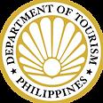 Department_of_Tourism_(DOT).png