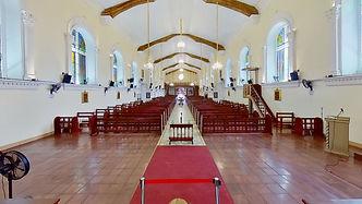 Church-Ilocos-Lobby-min.jpg