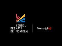 CMYK_sur_noir_Logo_CAM+Montreal.png