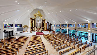 Christ-The-King-Parish-Photo-1-min.jpg
