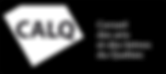 Calq_renverse-600x-300x134.png