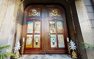 San-Roque-Cathedral-Door.jpg