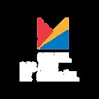 CAM_Logo_renverse_CMYK.png