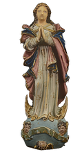 Immaculate Conception.png