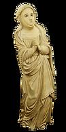 La Virgen Dolorosa.png