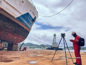 Vessel Hull Scanning-min.jpg