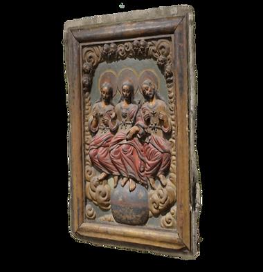 Holy Triniti (Transparent).png