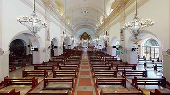 The-Diocesan-Shrine-and-Parish-of-San-Jose-de-Navotas-Photo-10-min.jpg