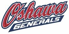Oshawa_Generals_new.jpg