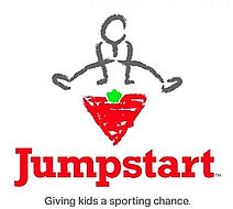 Jumpstart.jpg