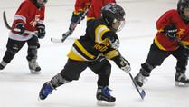 Hockey_8_edited.jpg