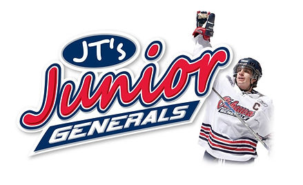 JT_Junior_Generals.jpg