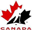 Hockey_Canada_Logo.jpg